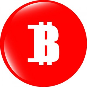 Bitcoinist_Mobile Crowdfunding Bitcoin