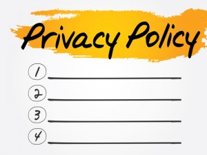 Bitcoinist_Consumer Privacy Policy