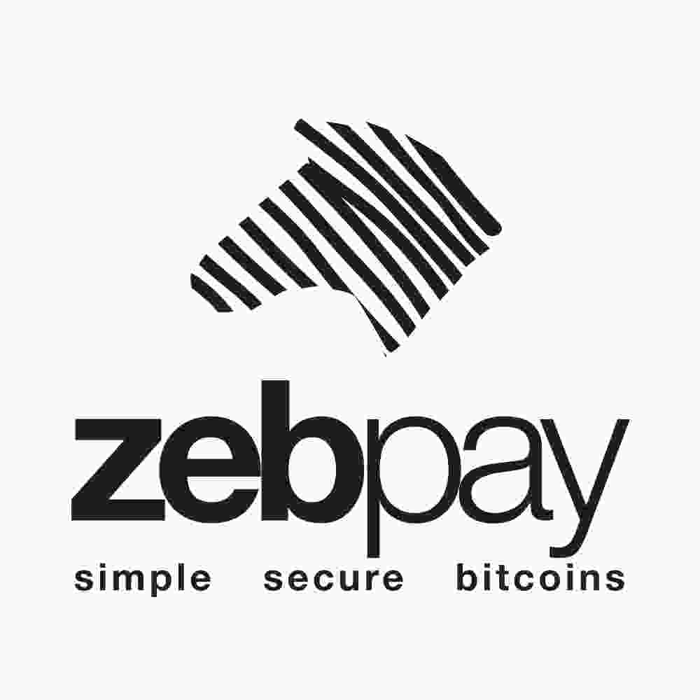 Zebpay Raises $1 Million to Promote Bitcoin Wallet In India - Bitcoinist.com