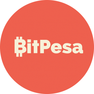 Bitcoinist_Bitcoin Mainstream BitFury BitPesa