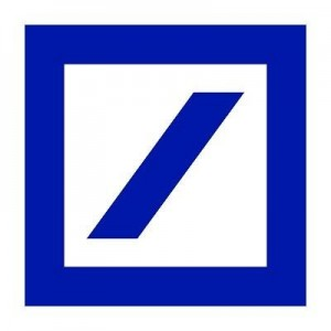 Bitcoinist_Collaboration Deutsche Bank