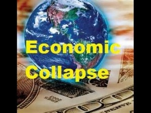 Bitcoinist_Currency Economic Collapse