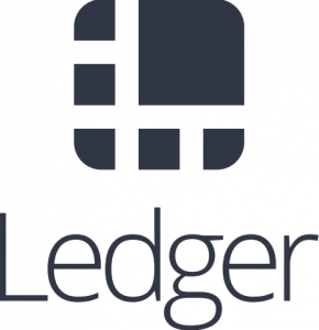 Bitcoinist_Ledger