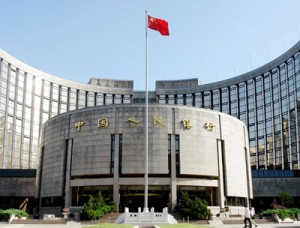 Bitcoinist_financial worries PBOC