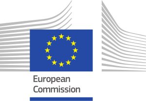 eu commission logo