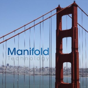 manifold technology, blockchain database