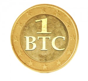 Bitcoinist_Currency Conversion AirTM Bitcoin