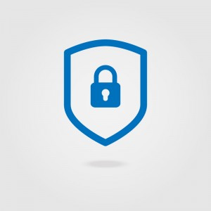 Bitcoinist_Mobile App OKCoin Security