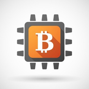 Bitcoinist_Bitcoin No Bank Malware