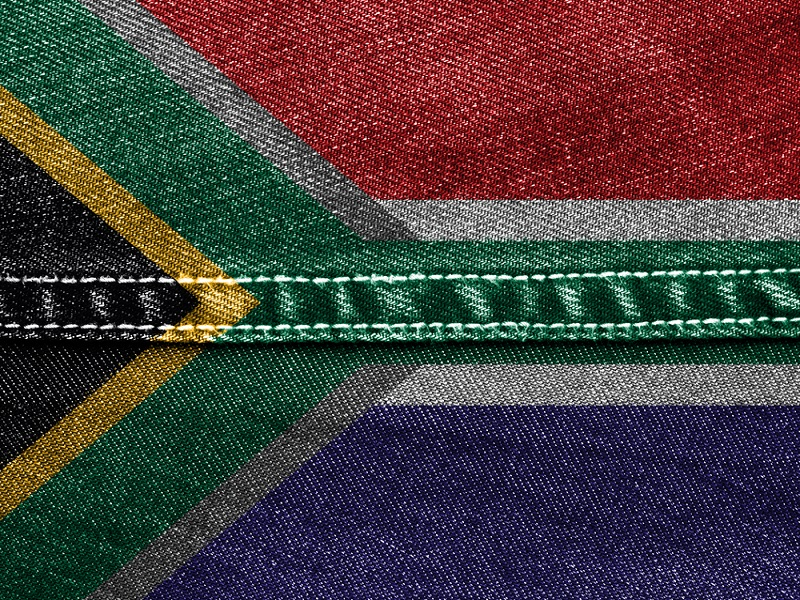Bitcoinist_South Africa