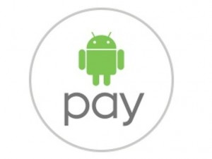 Bitcoinist_Mobile Payment Android Pay