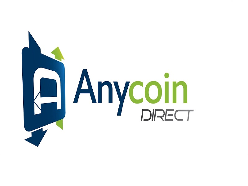 Bitcoinist_Anycoin Direct