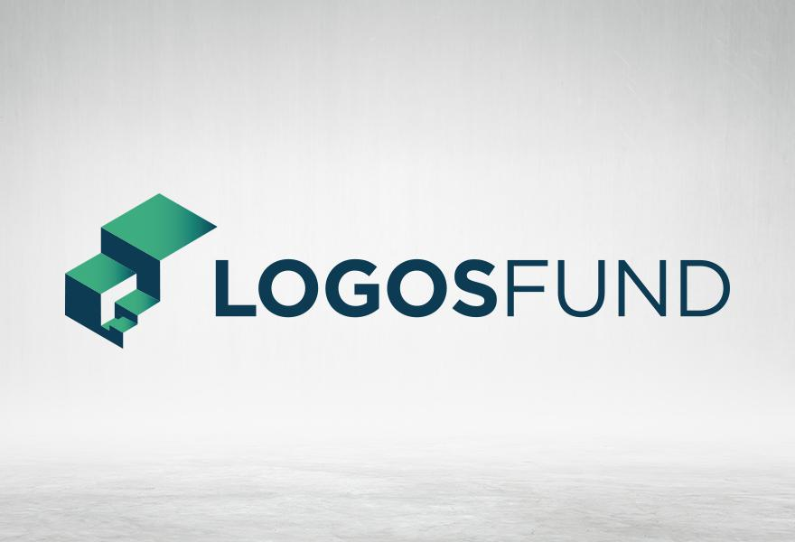Image result for Logos Fund