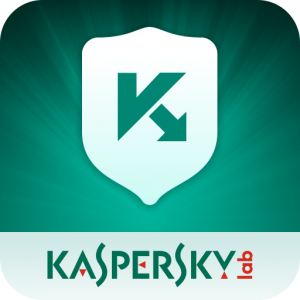 Bitcoinist_WISeID Kaspersky Lab Security