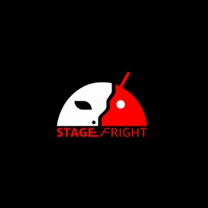Bitcoinist_Android Mobile Stagefright Bitcoin