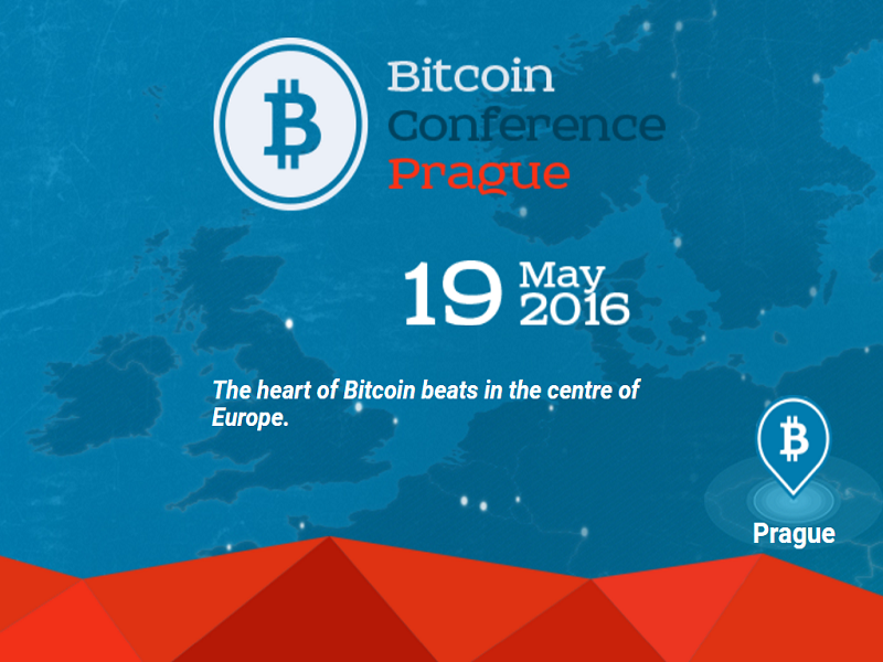 bitcoin conference prague cover