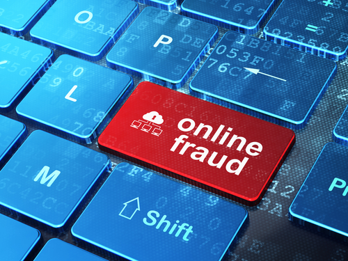 Bitcoinist_Sir Bernard Hogan-Howe Online Fraud