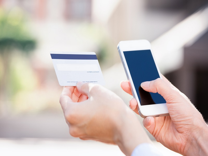 Bitcoinist_Mobile Wallet