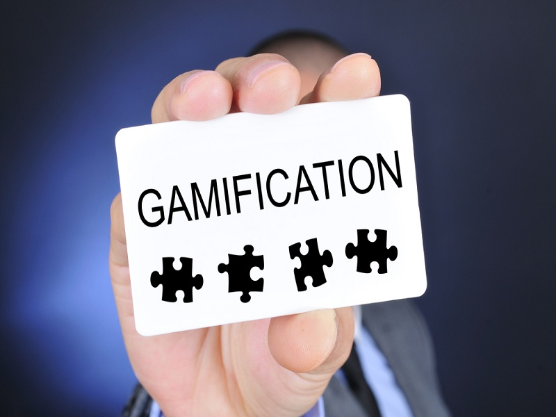 Bitcoinist_Gamification