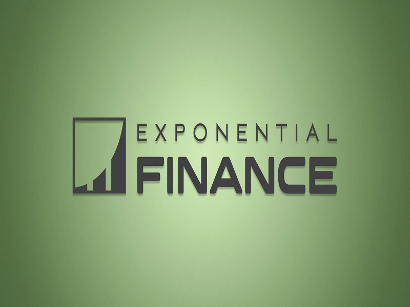 Bitcoinist_Exponential Finance Conference