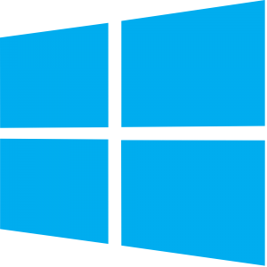 Bitcoinist_Security Vulnerability Microsoft Windows AppLocker