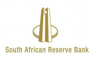 Bitcoinist_Bitcoin Growth South African Reserve Bank