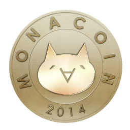 monacoin cryptocurrencies