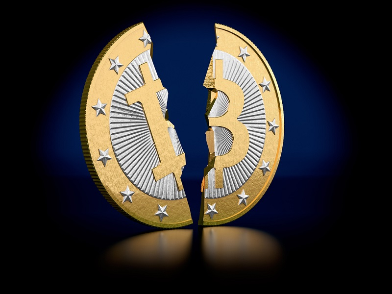 Bitcoinist_Opt-in Replace-by-fee
