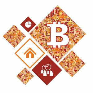 Bitcoinist_Blockchain Collaborative Consortium Bitcoin