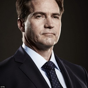 Bitcoinist_Man in the middle attack Craig Wright MITM