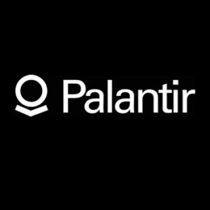 Bitcoinist_Debunked Palantir Technologies Coinfac