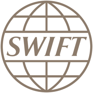 Subverting SWIFT
