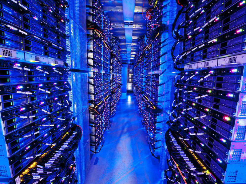bitcoin-data-center1