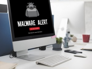 Experts Don't Agree With The Government About Their Malware Statistics