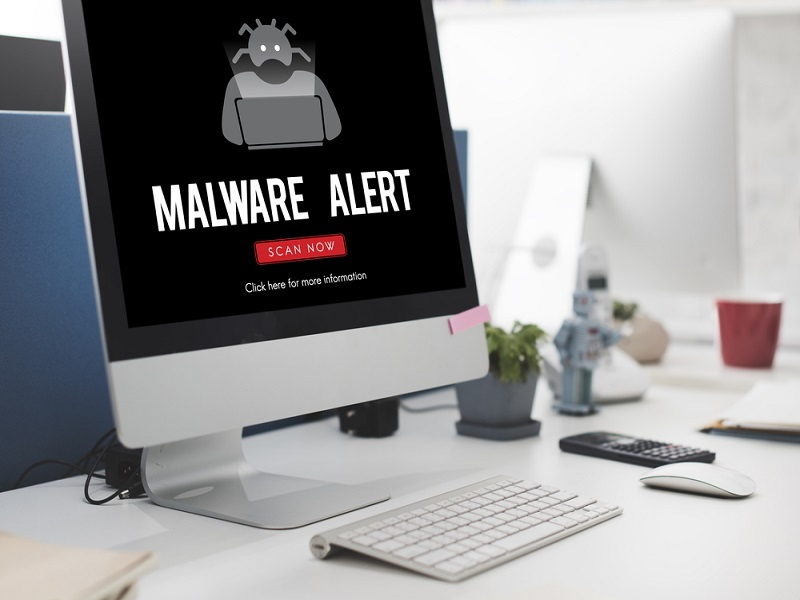 Bitcoinist_Malware-as-a-service