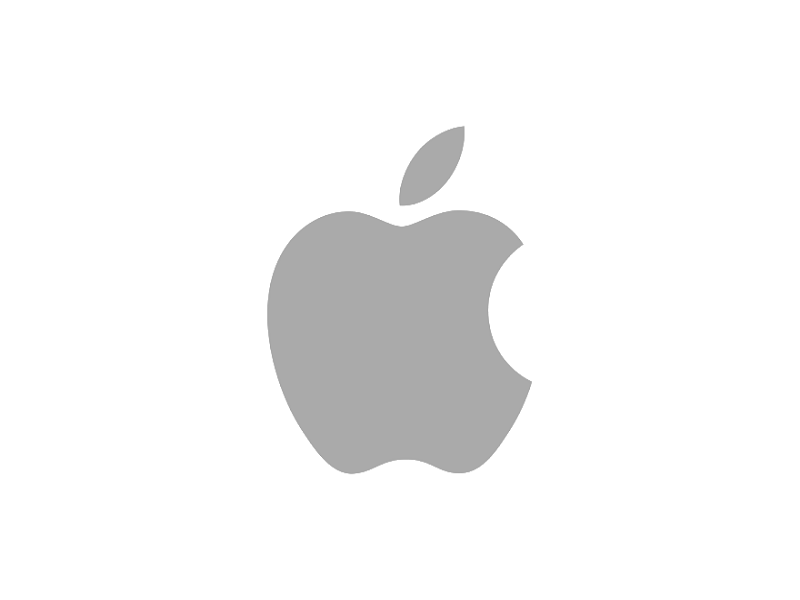 Bitcoinist_Apple