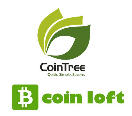 CoinTree + CoinLoft Announce Ethereum Support