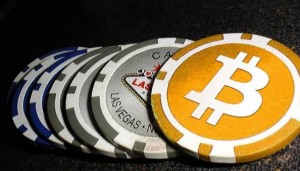 bitcoin_gambling