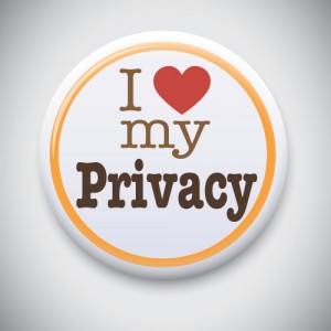 Bitcoinist_Apple Differential Privacy