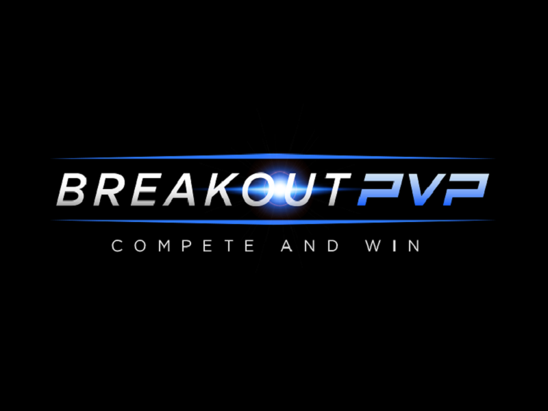 Breakout PVP PR Buzz Cover
