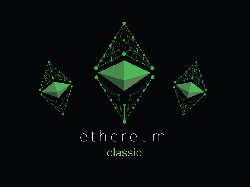 Ethereum-Hard-Fork-Gives-Birth-To-A-New-Chain