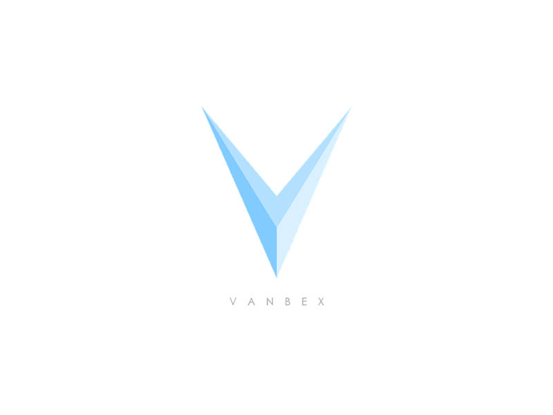 Vanbex Group