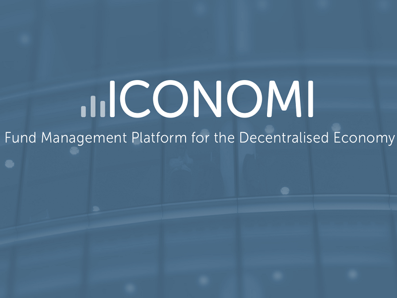 iconomi-sponsored-article-cover