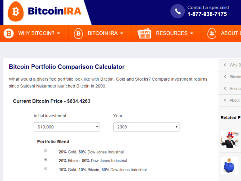 Bitcoin mining calculator aud : Difficulty bitcoin calculator