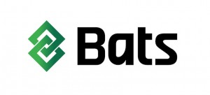 Bats BSX Exchange Logo