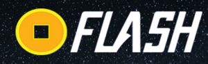Flashnet flash coin