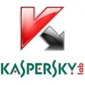 kaspersky_anti-virus_4389175