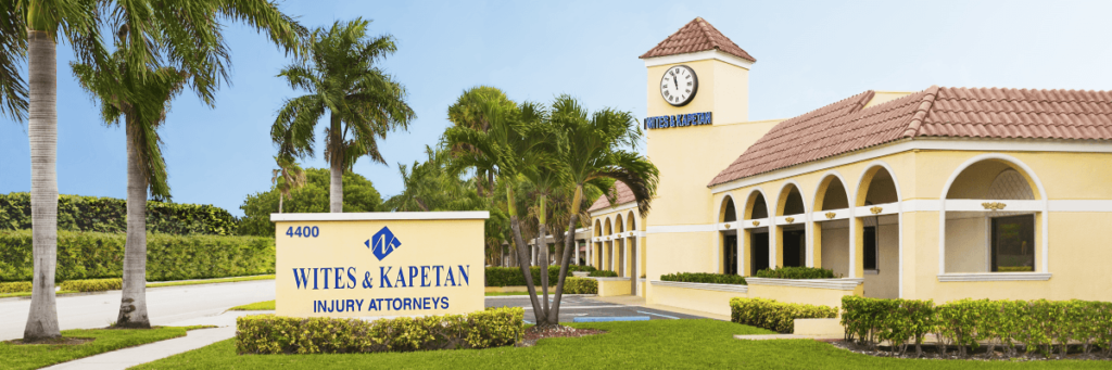 wites_and_kapetan_building_personal_injury_law_south_florida_2