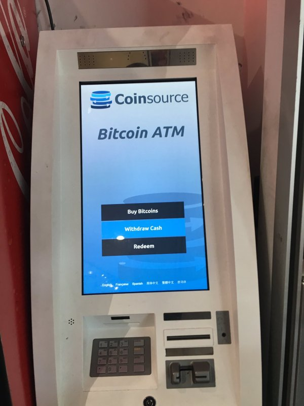 Texas adds 11 bitcoin atms in two months as demand surges genesiscoinbitcoinatm47fa9654e1 ccuart Choice Image