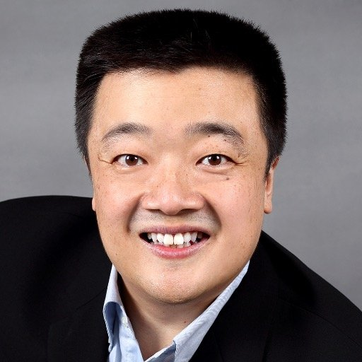 bobby_lee_bitcoinist